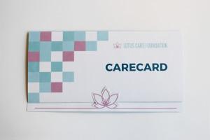Carecard1
