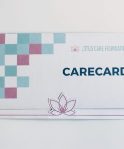 CareCards
