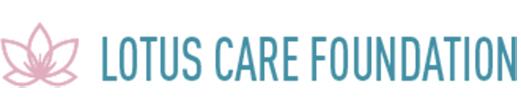 Lotus Care Foundation