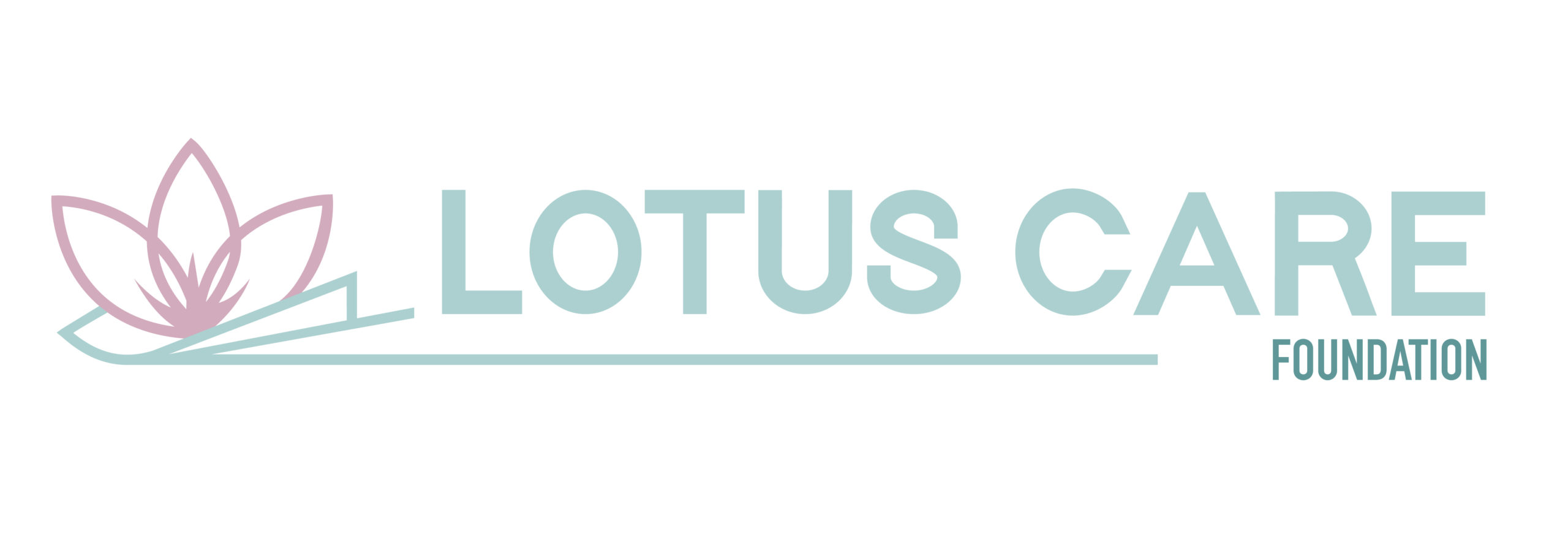Lotus Care Foundation
